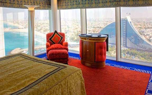 burj-al-arab-panoramic-one-bedroom-suite