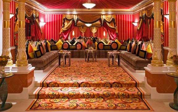 burj-al-arab-royal-two-bedroom-suite