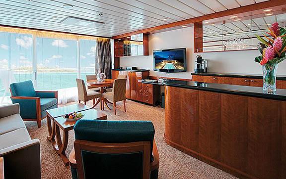 owner's-suite-7002