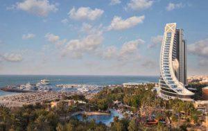 jumeriah-beach-hotel-dubai