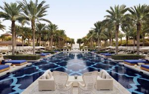 one-and-only-the-palm-dubai