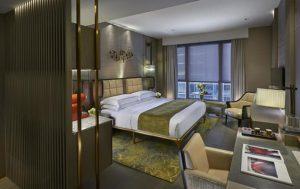 the-landmark-mandarin-oriental-hotel-hong-kong