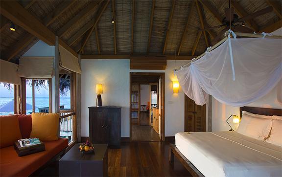 Gili-Lankanfushi-Maldives-Residence-Bedroom