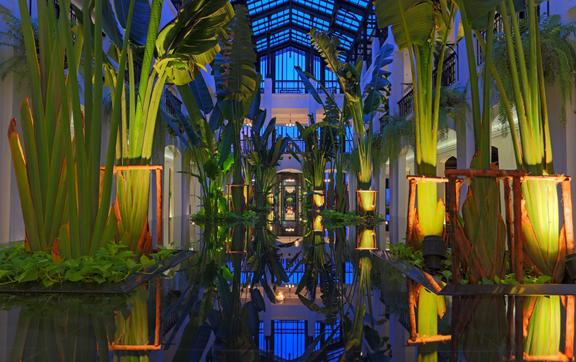 The-Siam-Hotel-Bangkok-Garden