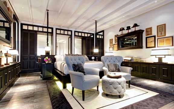 The-Siam-Hotel-Bangkok-Siam-Suite-Bedroom