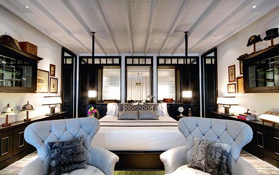 The-Siam-Hotel-Bangkok-Siam-Suite