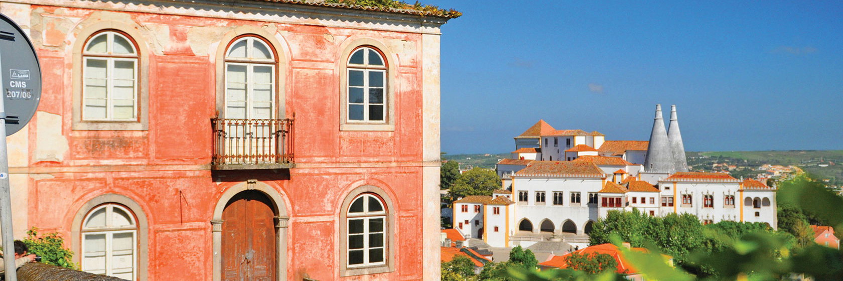 A&K Southern Europe Private Tours