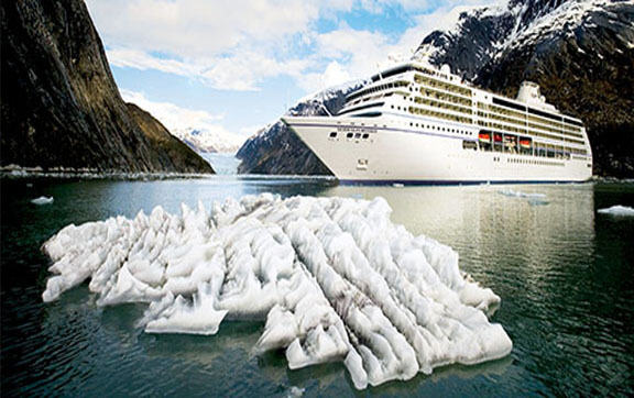 Alaska-Regent-Cruise-Ship