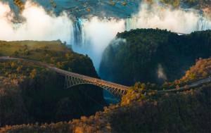 The-Royal-Livingstone-Hotel-Africa-Zambia-Waterfall