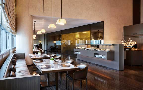 armani-duabi-mediterraneo-restaurant
