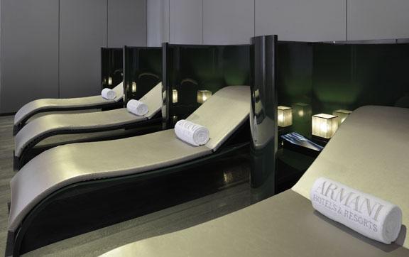 armani-dubai-relaxation-lounge