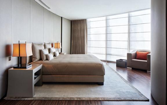 armani-dubai-signature-suite-bedroom
