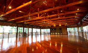 gwingarra-lifestyle-retreat-queensland-mind-body-pavilion