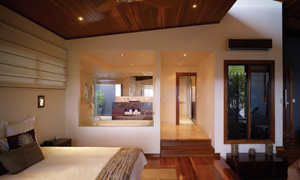gwingarra-lifestyle-retreat-queensland-moonarie-villas