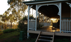 gwingarra-lifestyle-retreat-queensland-peel-house