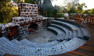 gwingarra-lifestyle-retreat-queensland-the-ampitheatre