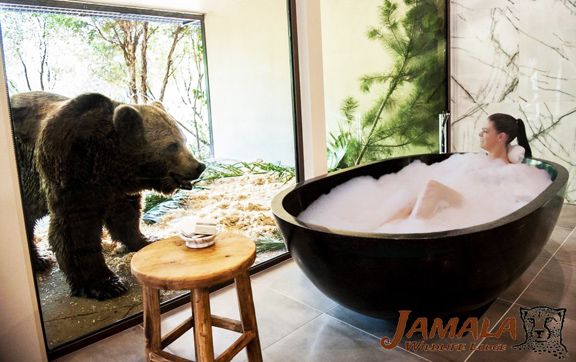 jamala-wildlife-lodge-canberra-jungle-bungalow-bathroom