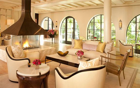 lobby-lounge-hotel-bel-air
