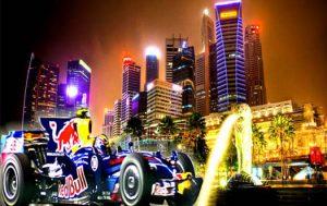 singapore-formula-one-grand-prix