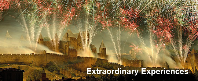 fireworks-extraordinary-experiences