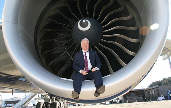 garry-british-airways-engine