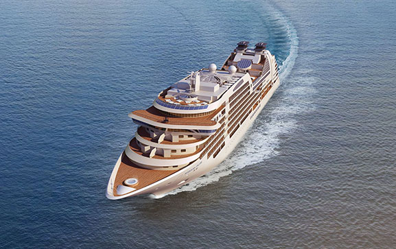 Seabourn-encore-full-ship