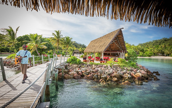 likuliku-lagoob-resort-island, Likuliku Lagoon Resort