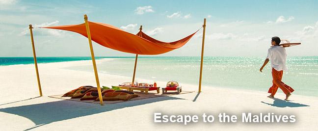 maldives-banner