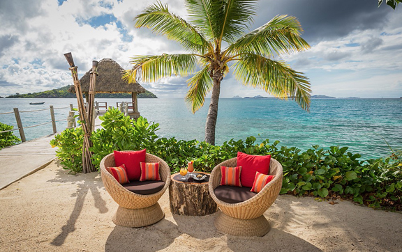 masima-island-br-at-likuliku-lagoon-resort, Likuliku Lagoon Resort fiji