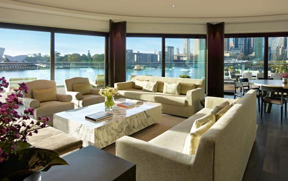 park-hyatt-syd-sydney-suite-lounge