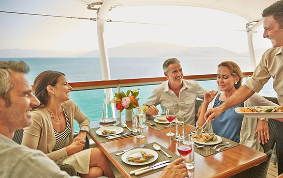 seabourn-encore-The-Colannade-dining