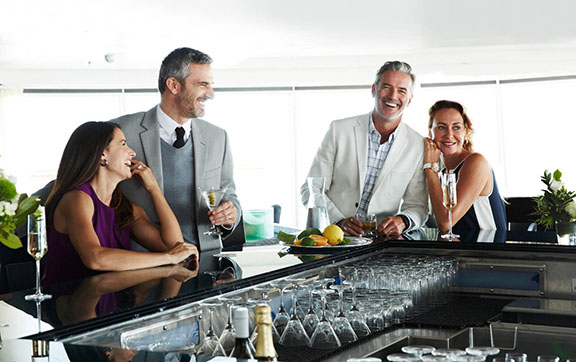 seabourn-encore-observation-lounge