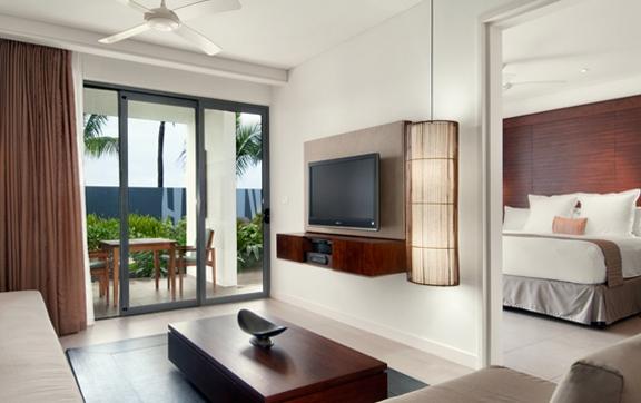 accommodation-hilton-hotel-and-spa