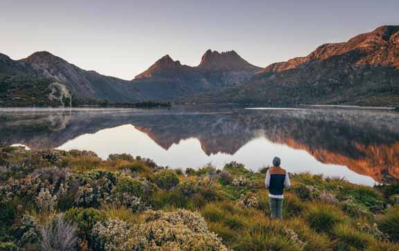cradle-mountain-lake-sinclair