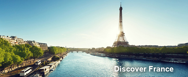 discover-france