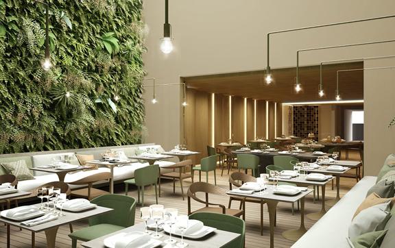 emiliano-rio-de-janeiro-restaurant, hotel emiliano sao paulo
