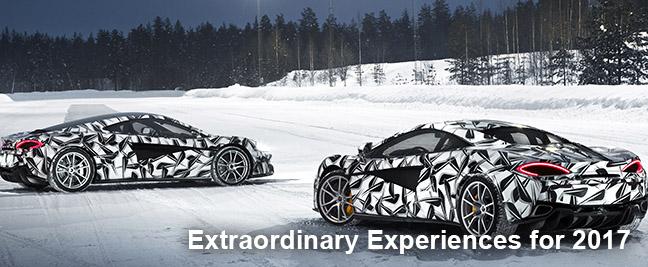 extraordinary-experiences-2