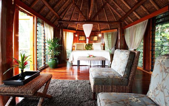 garden-tropical-bure-namale-resort-and-spa-fiji