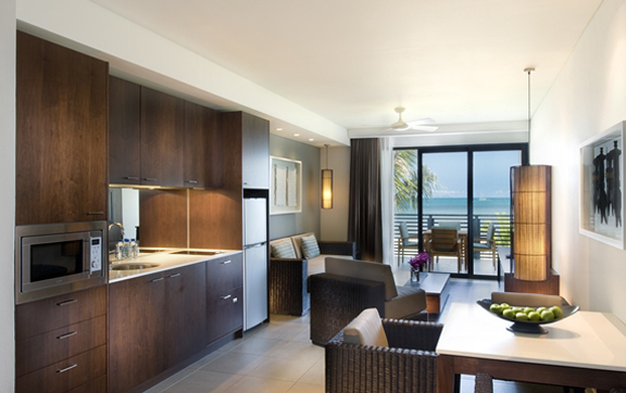 kitchen-inside-a-the-suites-athilton-hotel-and-spa