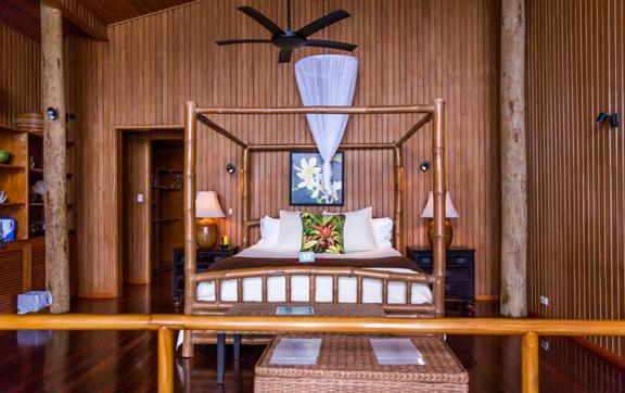 ocean-deluxe-bures-namale-resort-and-spa-fiji