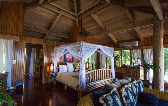 ocean-tropical-bures-namale-resort-and-spa-fiji
