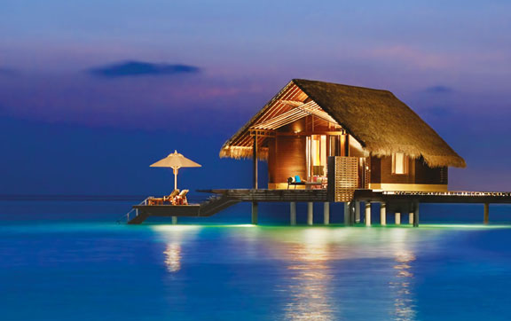 one-and-only-reethi-rah-maldives villa