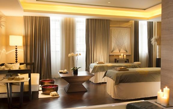 Waldorf Astoria Shanghai On The Bund Luxuryaustraliatravel