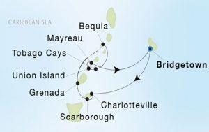 bridgetown-bridgetown