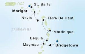 bridgetown-marigot