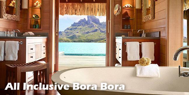 bora-bora-resort-holiday-banner