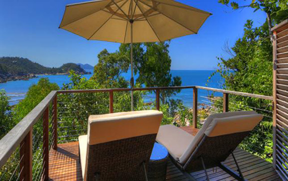 ocean-view-terrace-villa