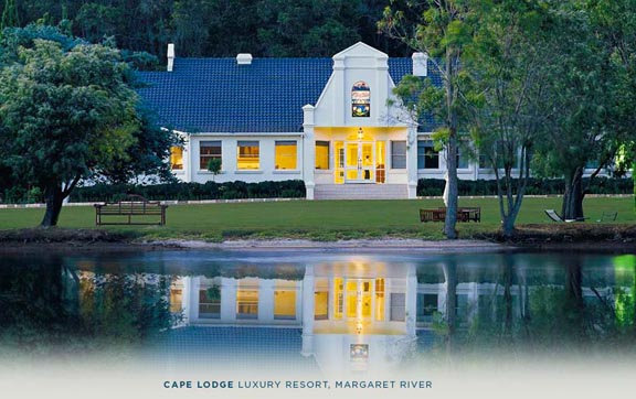 cape-lodge-margaret-river-property