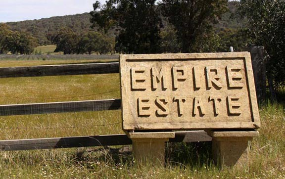 empire-spa-and-retreat-barossa-ESTATE