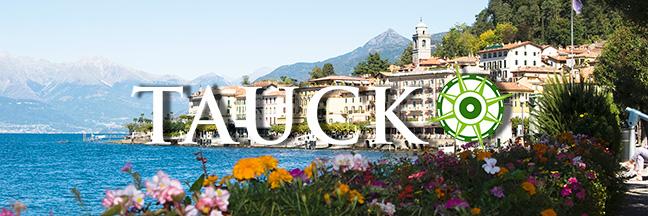tauck-banner